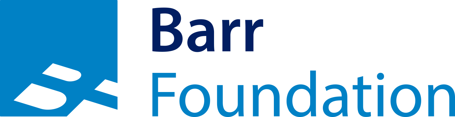 Barr Foundation New Logo.jpg