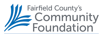Fairfield County's Community Foundation.png