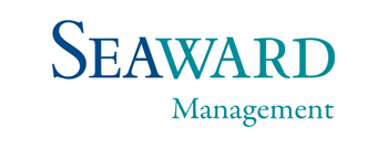 Seaward Management